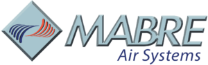 logo-mabre-air-systems